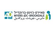 MYERS-JDC-BROOKDALE