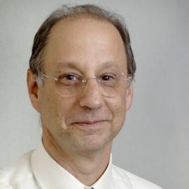 Dr. David Weinberger
