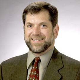 Dr.-Jeremy-Roshelle