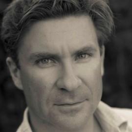 Daniel Obodovski