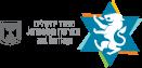 לוגו משרד ירושליים